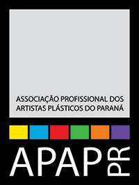 Associação Profissional dos Artistas Plásticos do Paraná