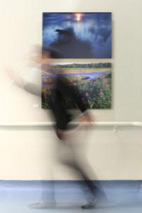 nucleo-fotografia