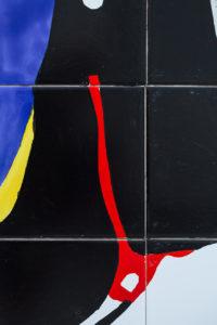 nucleo-pintura